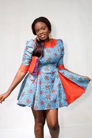 best kitenge dresses asya as bah blog kitenge ankara african print