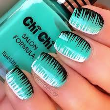 1850 best nails images on pinterest make up enamels and pretty