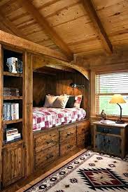 log home interior decorating ideas small cabin interior ideas log home interior decorating ideas