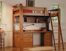 Best Bedroom Loft Beds Images On Pinterest Bedroom Loft - The brick bunk beds