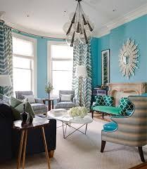 Wohnzimmer Gardinen Modern Petrol Wandfarbe Gardine Arktis Auf Moderne Deko Ideen Plus