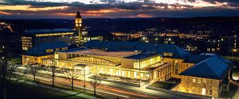 about us cornell university college arts and sciences cornell