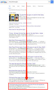 bait u0026 switch hacking is gaining top rankings in google