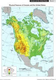 Population Density Map Us Bayes
