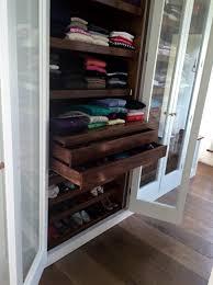 Bedroom Furniture Oak Veneer Oak Faced Mdf Stock Wooden Veneer Mdf Boards Devon U0026 Cornwall