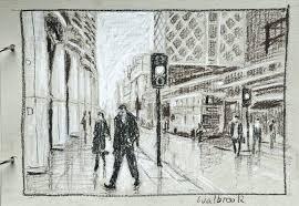 august 2010 rob adams a painter u0027s blog