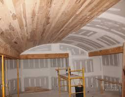 types of ceilings types of vaulted ceilings archways ceilings