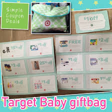 baby registry stores target baby coupons rock and roll marathon app