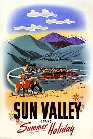 45 best pinpaper press sun valley images on pinterest sun