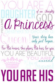 Quotes On The Love Of God by Best 25 Daughter Of God Ideas On Pinterest Faith In God Quotes