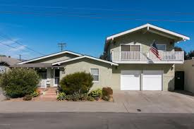 Ventura Beach Home For Sale 481 N Ventura Ave Ventura Ca 93001 Estimate And Home Details