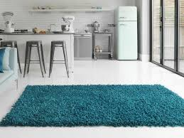 Home Depot Large Area Rugs Shiny Teal Area Rug Home Depot U2014 Room Area Rugs Special Teal