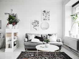 Efficiency Apartment Ideas Best 25 Small Studio Ideas On Pinterest Studio Living Small