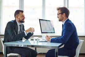 Job Resume Questions by Questions You Shouldn U0027t Ask At A Job Interview Reader U0027s Digest