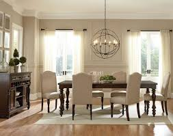 Dining Room Table Sets Dining Room Table Sets Costco Dining Tables Provisions Dining