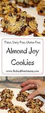 83 best images about treats snacks on pinterest granola coconut