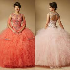 2015 quinceanera dresses 2015 quinceanera dresses with crystals cheap quinceanera gowns