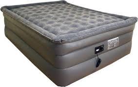 king air mattress ebay