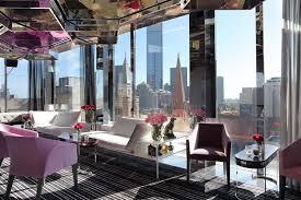 mon bijou penthouse venues city secrets