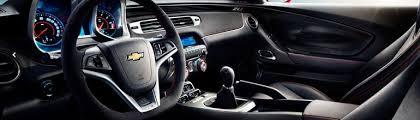 camaro interior 2014 2014 2015 camaro interior styling upgrades