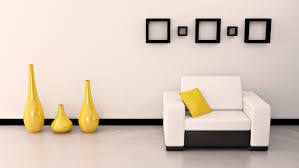 Simple Home Interior Design - Simple interior design ideas