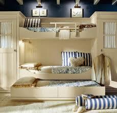 chambre d enfant originale lit superpos enfant original l arrangement des lits s dans la