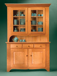 Country Hutch Furniture Plans For Wood Hutch Honeydo U0027s Pinterest Woods Woodworking