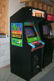 light gun arcade games for sale the twenty greatest arcade games of the 1980 s