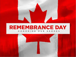 remembrance day canada flag church powerpoint powerpoint sermons