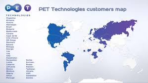 pet technologies pet technologies presentation 2018