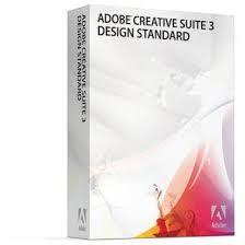 adobe creative suite 5 design standard buy adobe creative suite 5 design standard upgrade from cs4 mac