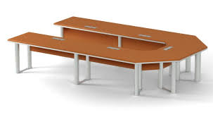 U Shaped Conference Table Dimensions Conference Tables