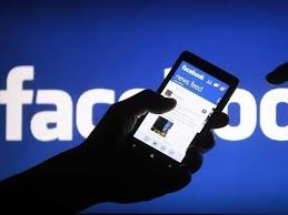 facebook to review advertising policies for u0027multicultural