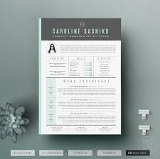 41 best cv images on pinterest plants resume ideas and cover