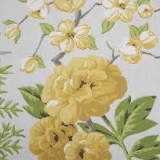 home decor designer fabric home decor designer fabric pkauffman palace yellow fabricville