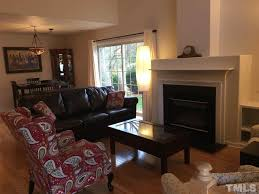 10465 neland st for rent raleigh nc trulia