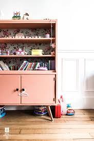 Book Shelves For Kids Rooms by Best 25 Vintage Kids Rooms Ideas Only On Pinterest Vintage Kids