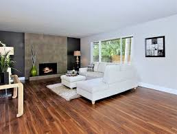hardwood flooring ideas living room photos of living rooms with hardwood floors and fleas hardwoods