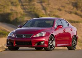 lexus sriracha price lexus is enters the million made club after 17 years
