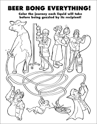 Coloring Book For Grown Ups Books For Coloring
