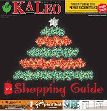 waikele thanksgiving hours shopping guide 2012 by ka leo o hawai u0027i issuu
