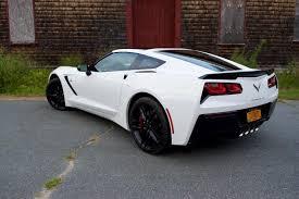 corvette stingray review ratings and review 2016 chevrolet corvette stingray z51 is the
