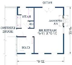 upstairs floor plans master bedroom with bathroom floor plans master bedroom upstairs