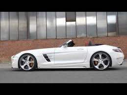 mercedes sls amg specs 2013 mercedes sls amg roadster gets mec redesign and tune 2014