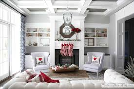 small formal living room ideas small formal living room design ideas best home decor
