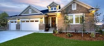 Find My Perfect House | find my perfect house hungrybuzz info