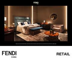 Stand Of Table Lamp Bedroom Furniture Sets Contemporary Nightstand Table Lamp Fendi