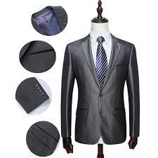 latest coat pant designs costume homme de marque blazer male
