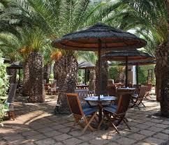 Grand Resort Gazebo by
