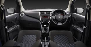 suzuki every interior pak suzuki u0027s new cultus 1000cc is overpriced by 48 u2022 dispatch